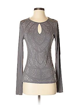 BKE Long Sleeve Top Size XS