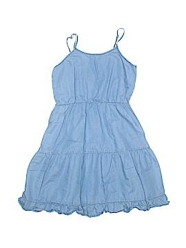Tucker + Tate Dress Size 10 - 11