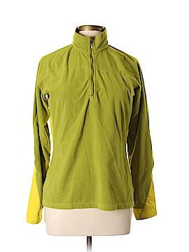 Eastern Mountain Sports Fleece Size L