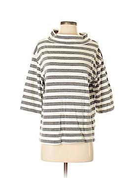 T.la 3/4 Sleeve T-Shirt Size XS