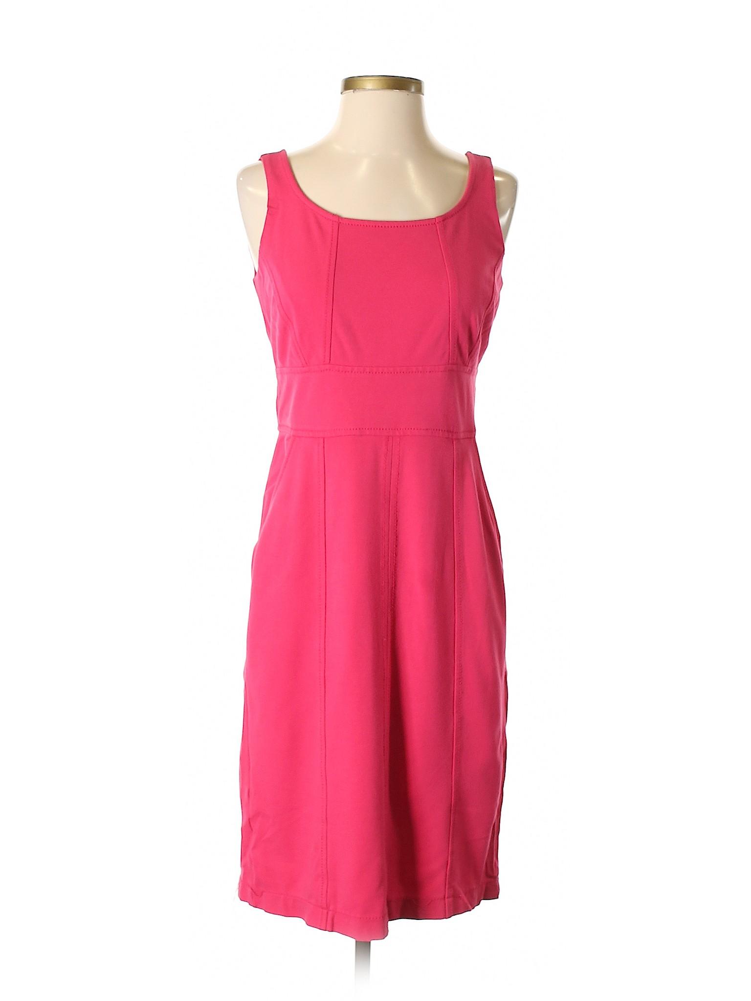 Selling Taylor Taylor Casual Ann Ann Dress Selling Dress Ann Selling Taylor Casual rwq4rfaz