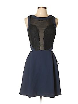 BCBGeneration Cocktail Dress Size 12