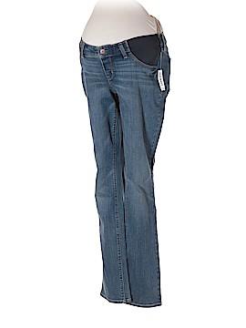 Old Navy - Maternity Jeans Size 10 (Maternity)