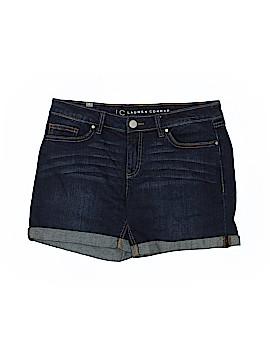 Lauren Conrad Denim Shorts Size 6
