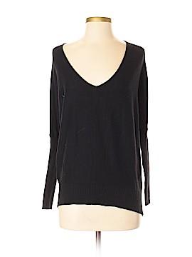 Victoria's Secret Long Sleeve Top Size XS (Petite)