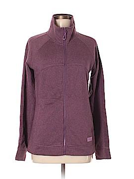Fila Fleece Size M