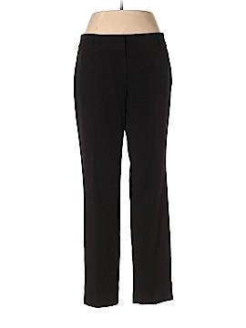 Anne Klein Dress Pants Size 13