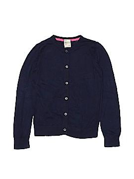 OshKosh B'gosh Cardigan Size 7