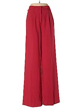 Kardashian Kollection Dress Pants Size 6