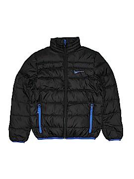 Hawke & Co. Coat Size 10 - 12