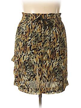 Jones New York Sport Casual Skirt Size 1X (Plus)