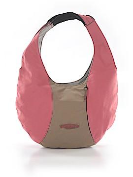 Keen Shoulder Bag One Size
