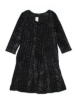 Sami & JO Casual Dress Size M