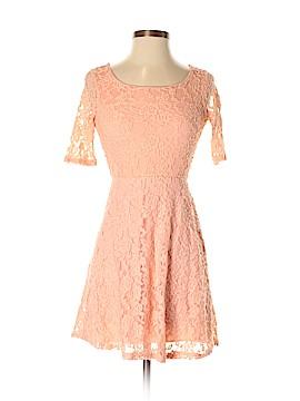 Delia's Cocktail Dress Size XS