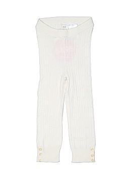 H&M Leggings Size 12-18 mo