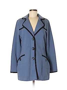 Pendleton Blazer Size M