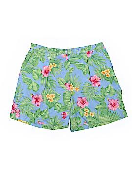 Lauren by Ralph Lauren Shorts Size 18 (Plus)