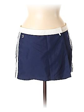 Tilt Active Skirt Size 5
