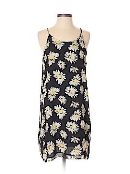 Cotton Belt Casual Dress Size S