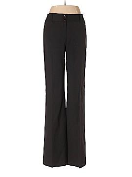 Etcetera Wool Pants Size 6