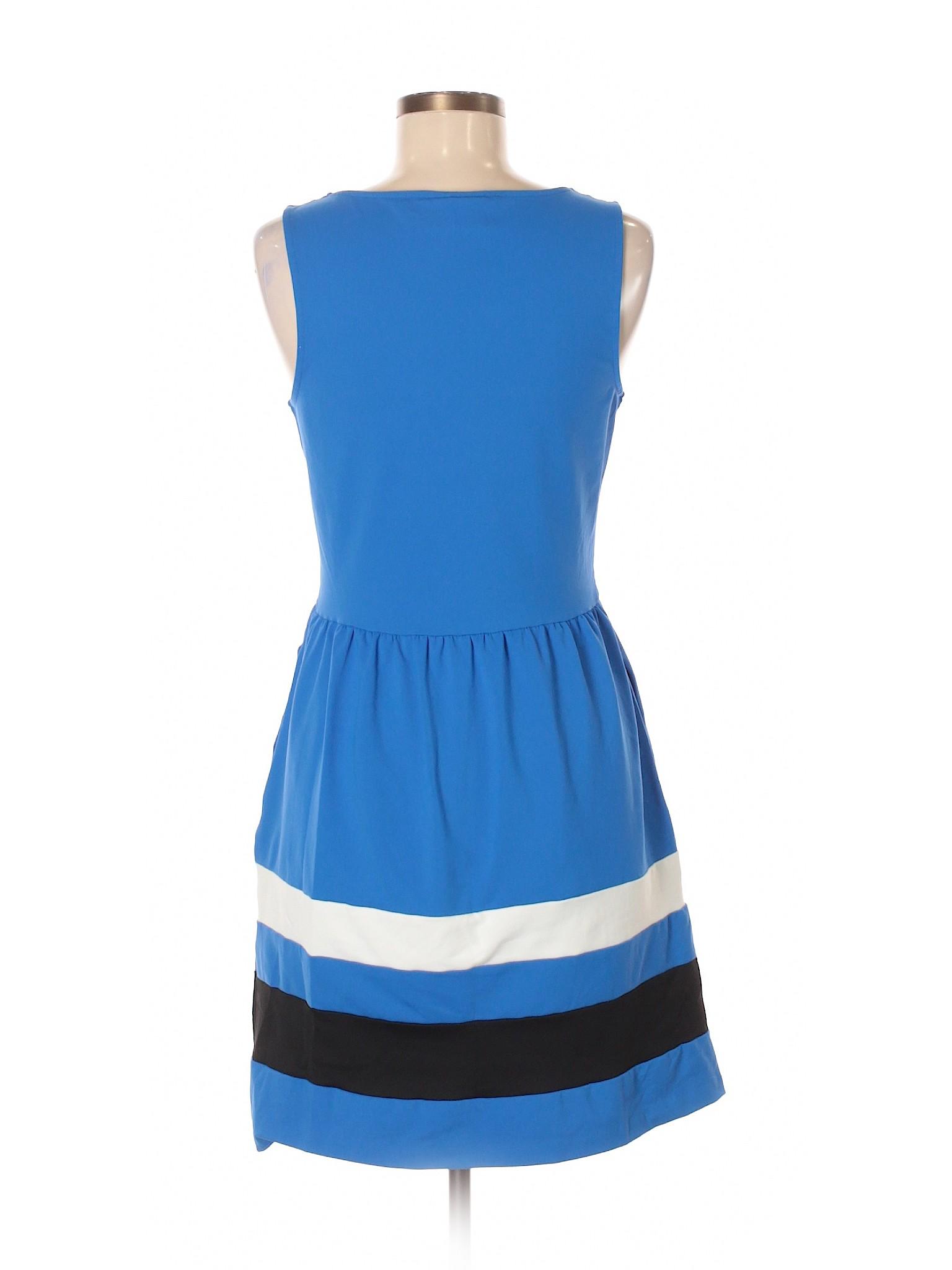 Dress winter TJX Boutique Casual Cynthia Rowley TaF11qX