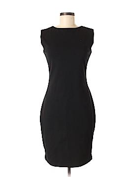 Thalian Casual Dress Size 6