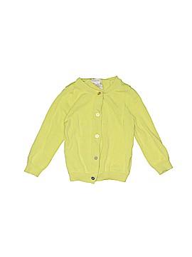 Crewcuts Cardigan Size 2