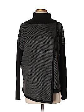 Ivanka Trump Pullover Sweater Size P