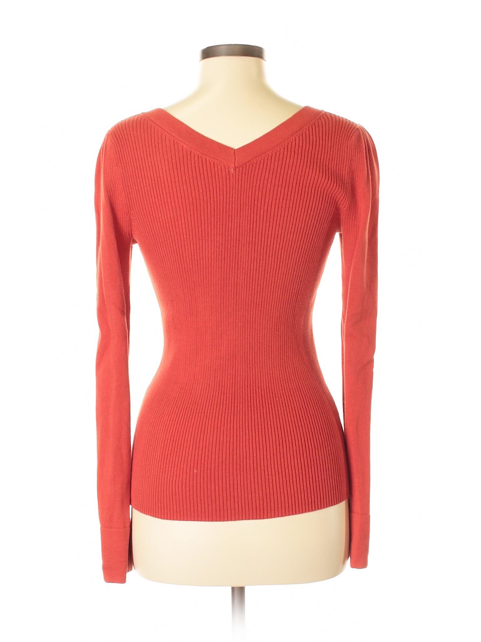 Boutique Sweater Moda Boutique International Pullover Moda qda0q