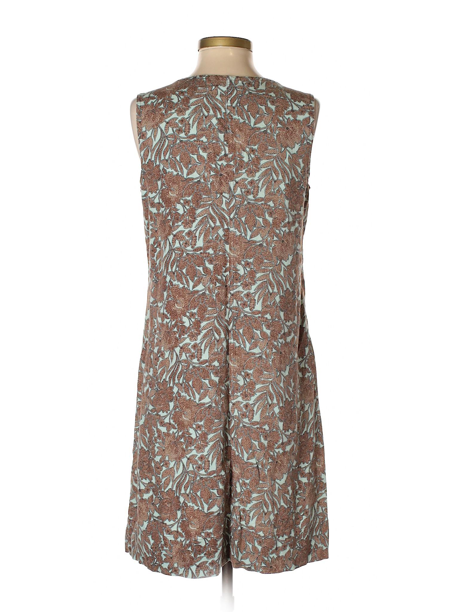 Dress Selling Selling Chadwicks Casual Chadwicks pU7qH7