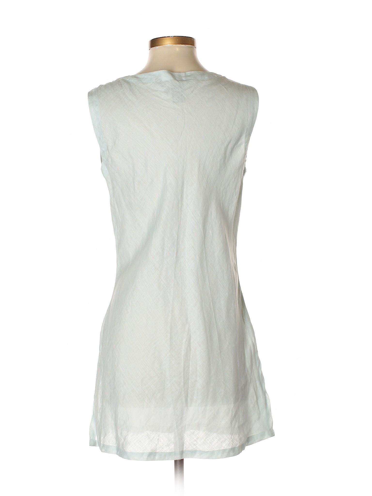 Ishyu Selling Casual Selling Dress Ishyu g0z7q7