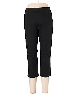 Uniqlo Jeans Size 32 - 34