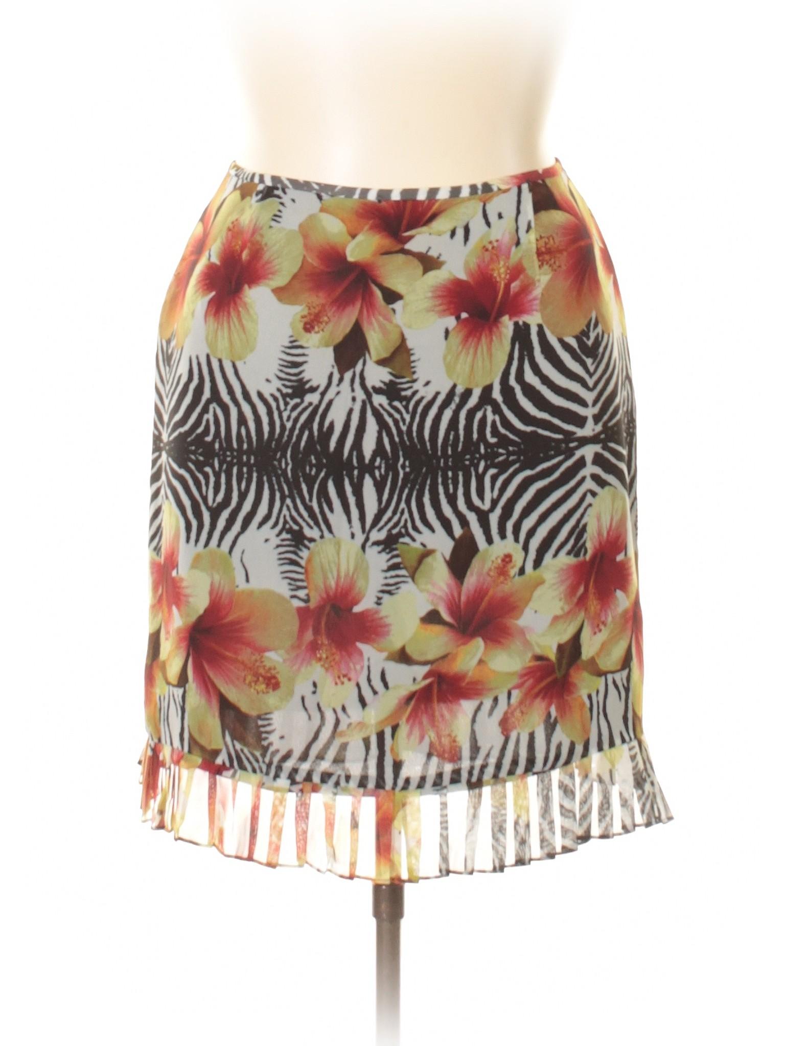 Casual Boutique Skirt Casual Boutique Casual Skirt Casual Skirt Boutique Skirt Boutique w11qI0B