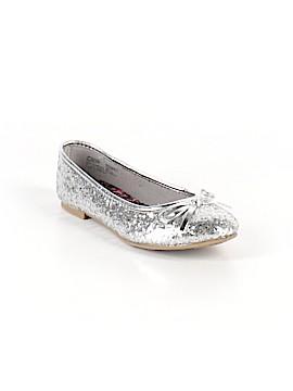 Faded Glory Dress Shoes Size 13