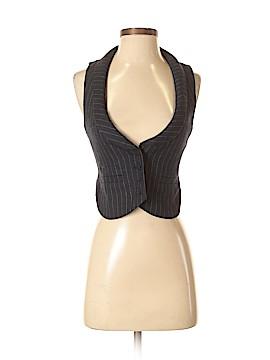 Lux Vest Size XS