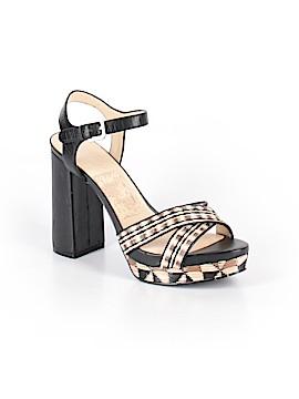 Nine West Sandals Size 10