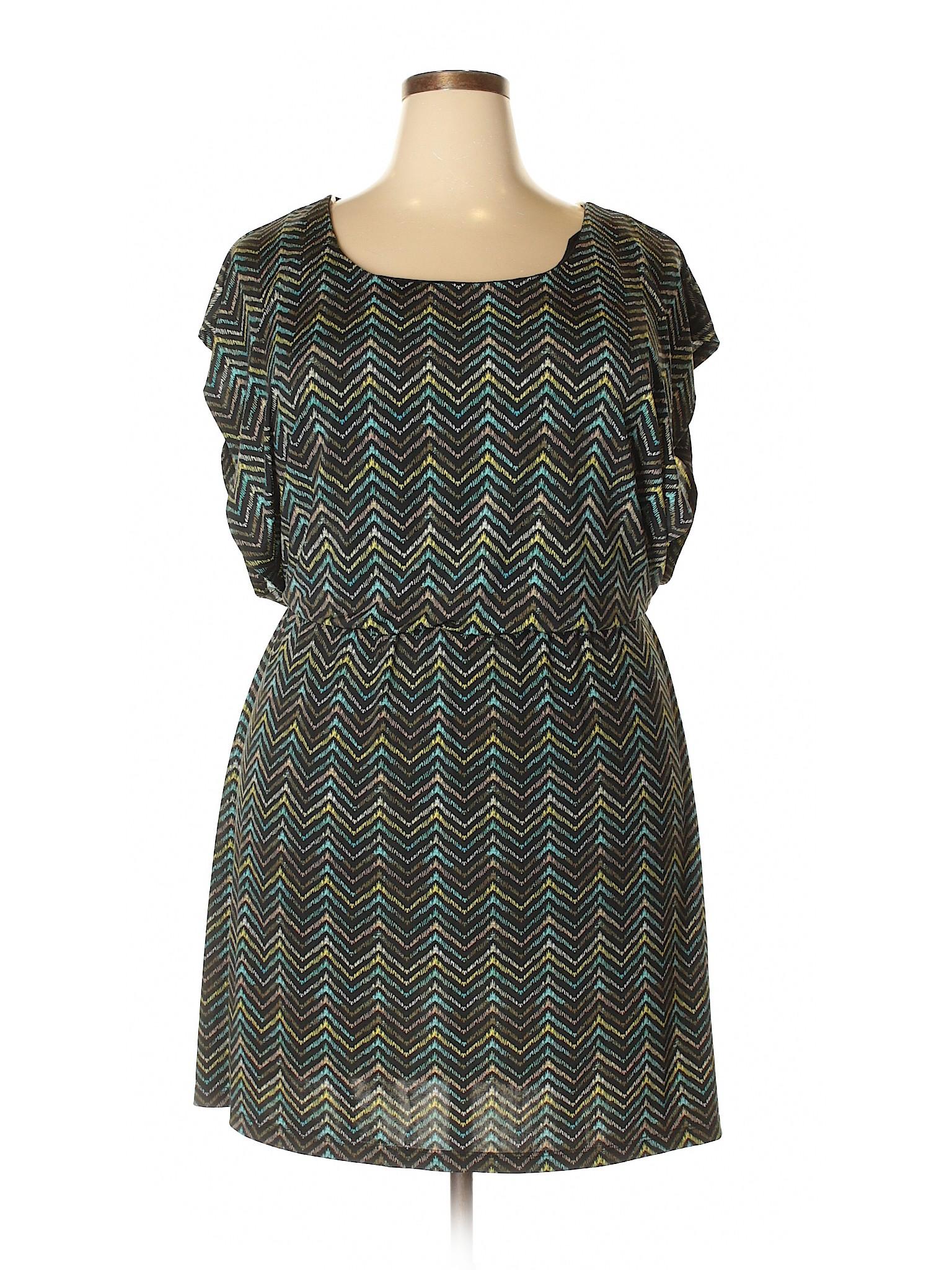 Dress Boutique Boutique winter L8ter L8ter Dress Boutique winter winter Casual Casual BwvfOBq