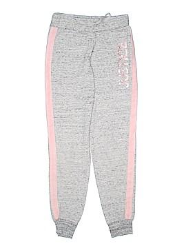 Justice Sweatpants Size 12