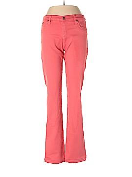 Second Yoga Jeans Jeans 30 Waist
