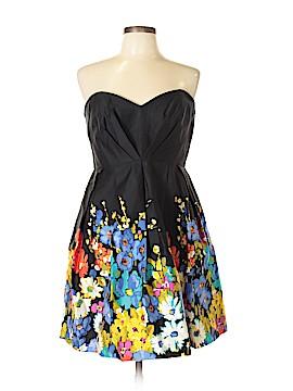 Jill Stuart Cocktail Dress Size 12