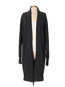 Magaschoni Wool Cardigan Size 2