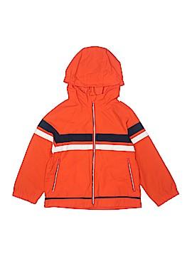 Lands' End Jacket Size 5
