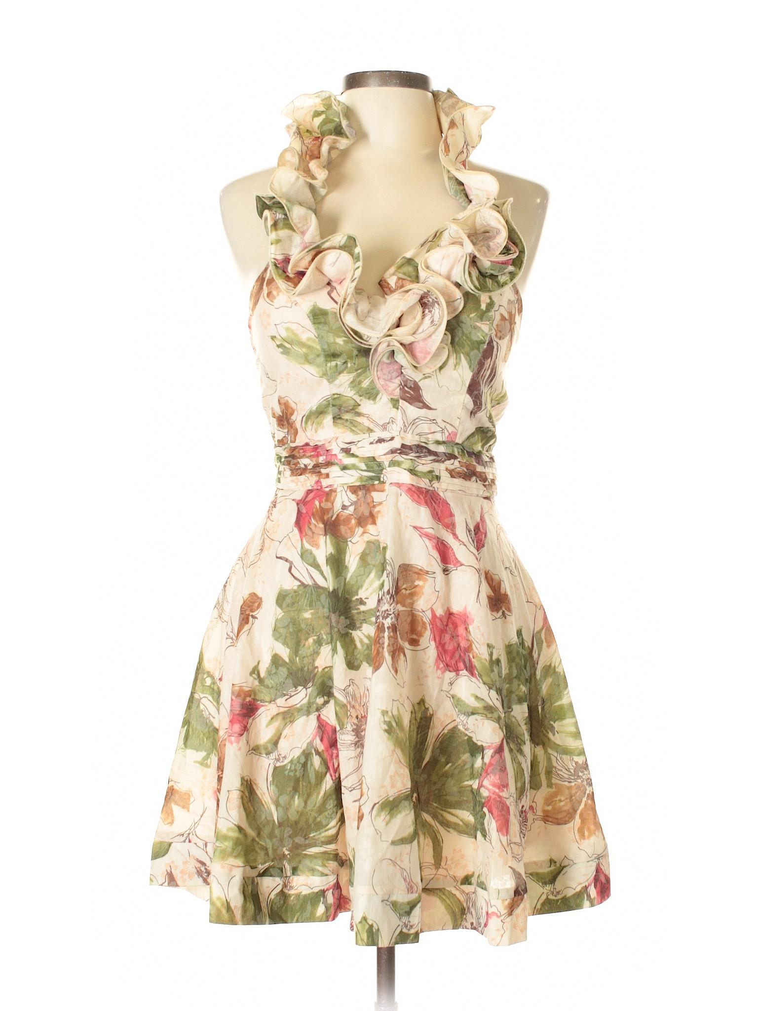winter Casual Marineblu winter Boutique Marineblu Boutique winter Dress Dress Casual Boutique F4Hqa6