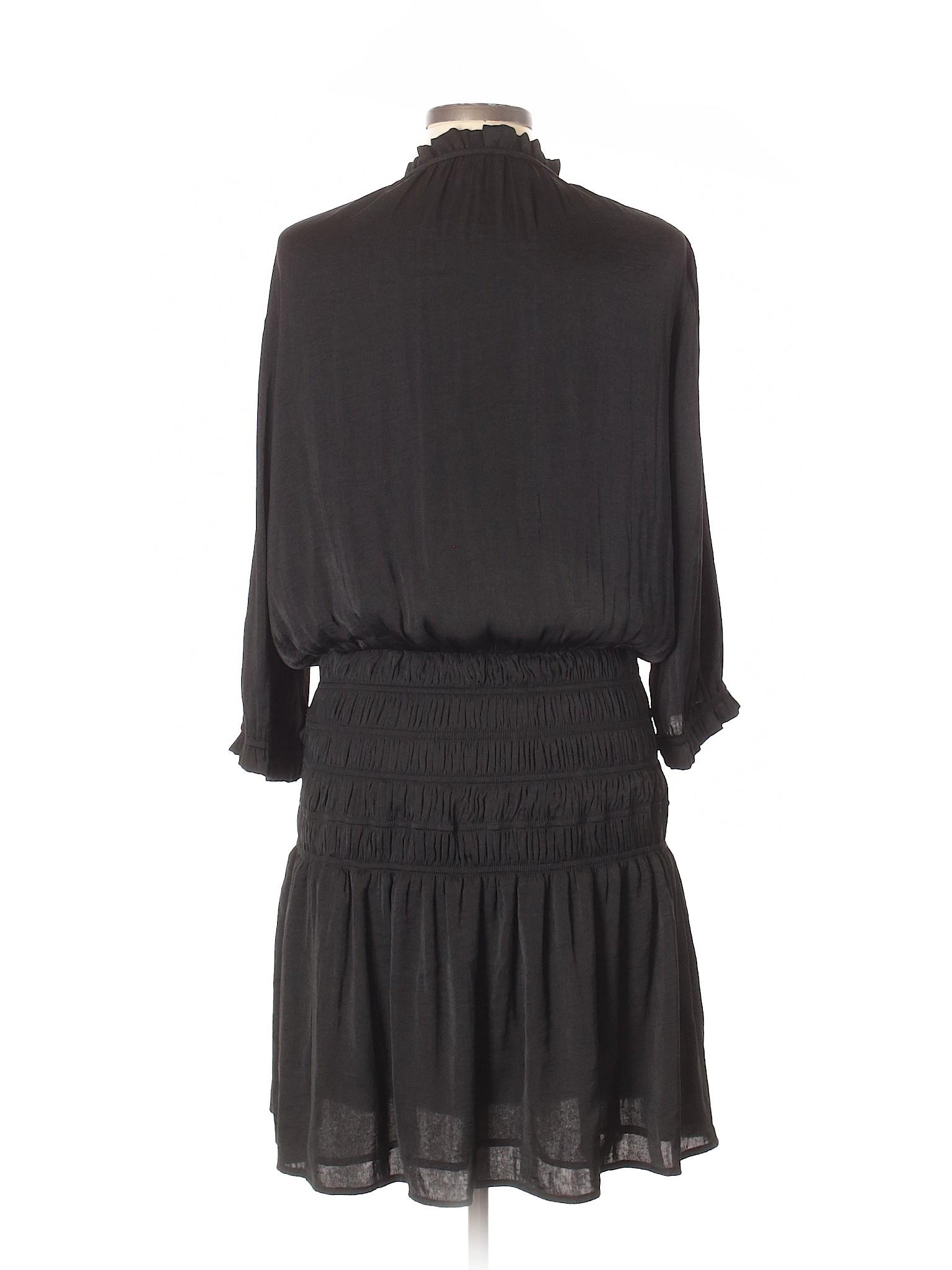 Dress See Boutique winter Casual Soon U qXwxwfTaR