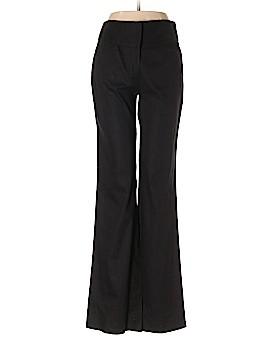 Max Studio Dress Pants Size XS