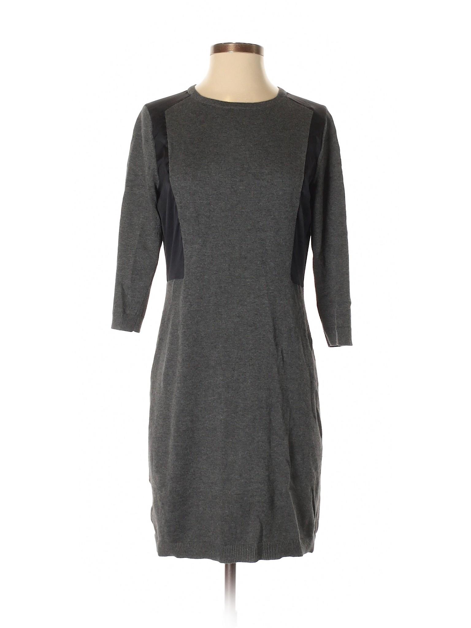 winter Taylor Casual Boutique Dress Ann wXqpZxB