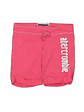 Abercrombie Shorts Size L