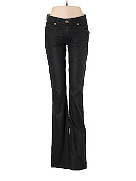 Faith Connexion Jeans 28 Waist