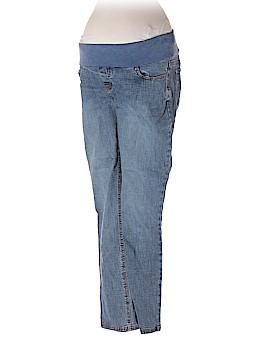 Old Navy - Maternity Jeans Size S (Maternity)