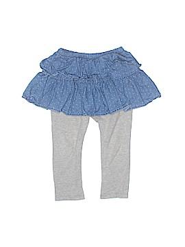 Baby Gap Leggings Size 18-24 mo